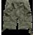 Army Urban Legend Light Version Olive