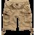 Army Urban Legend Light Version Beige