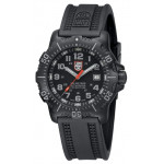 LUMINOX ANU A.4221